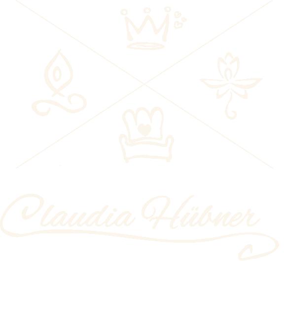 Claudia Huebner – Kundalini Yoga